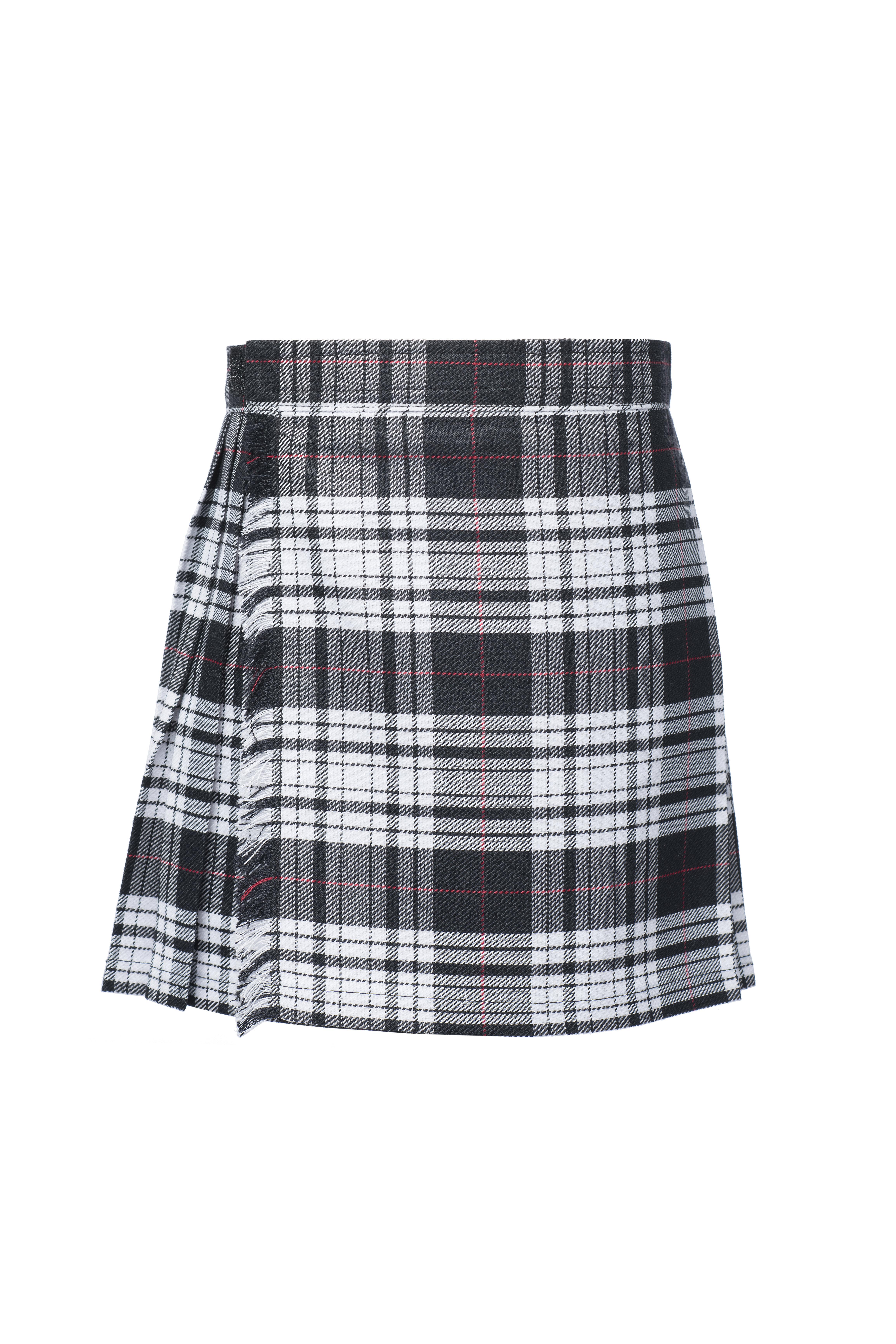 ed2b4c246c366a Baby Kilts - Menzies Dress - Royal and Plaid - Tartan Trousers & Trews