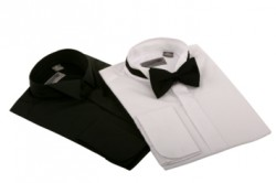 Gents-Wing-Collar