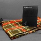 Royal&Plaid_BlackStewart_Frida_NoLogo
