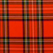 Royal&Plaid_TT_RoyalStewart