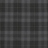 grey-granite-polyviscose-tartan-swatch_lg
